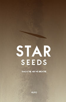 starseeds.promotional.posters-07.jpg