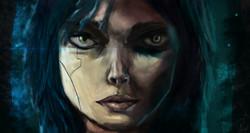 Scifi Girl_DPNT