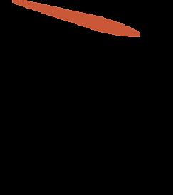 main logo orange.png