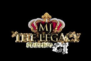 MJ LEGACY.png