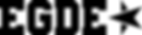 201602EGDEロゴol.png