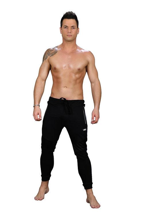 AC4141 Vibe Pure Training Pants