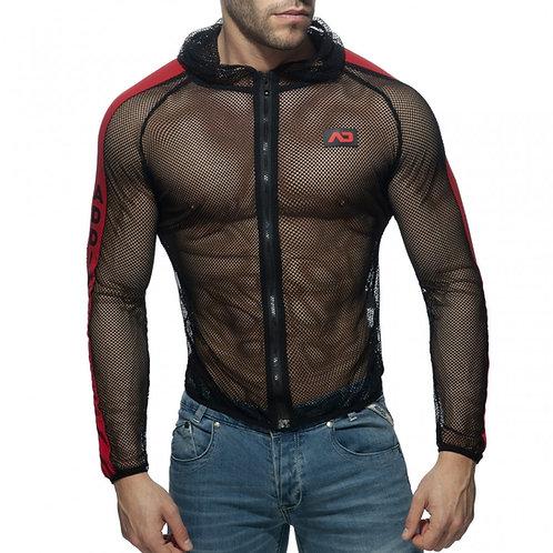AD789 Mesh AD Jacket