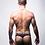 Thumbnail: AC90265 Almost Naked Tagless Premium Thong