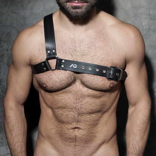 ADF38 GLADIATOR HARNESS