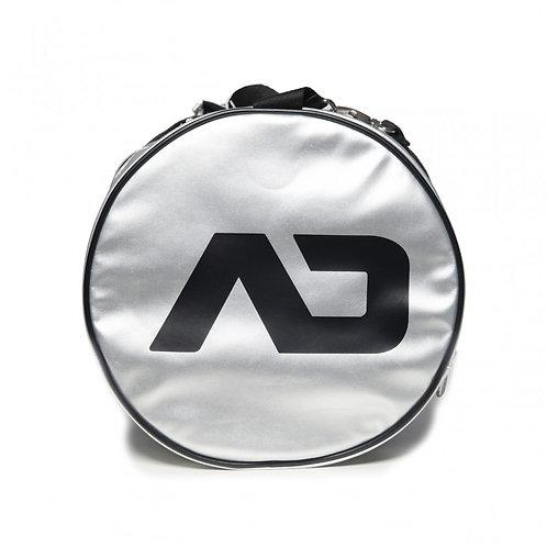 AD794 GYM ROUND BAG