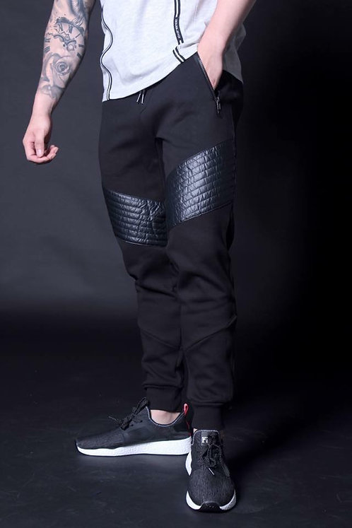 P006 SPORTY SWEAT PANT