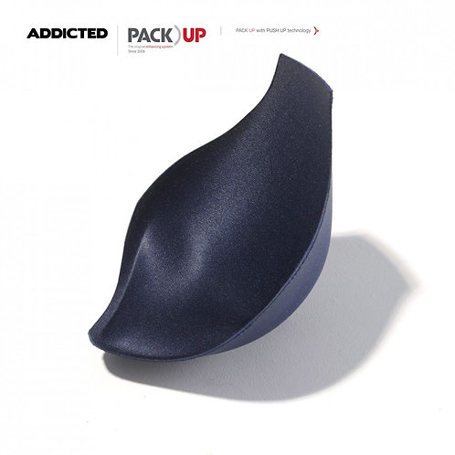 AC005 PACK UP WITH PUSH UP