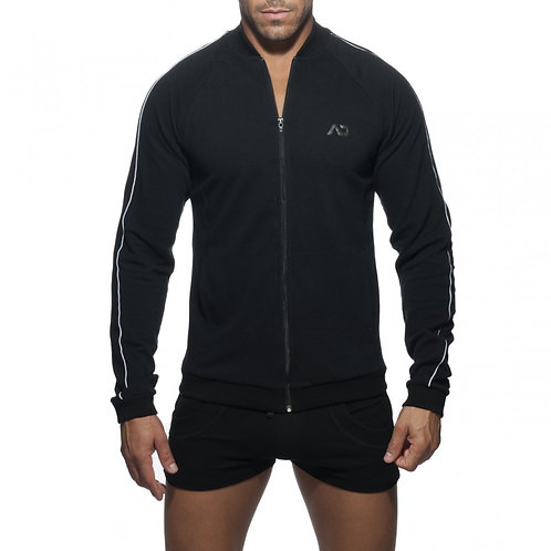 AD725 Combined Jacket