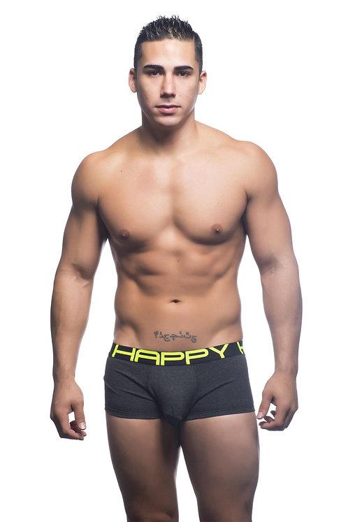 AC90502 Happy Boxer