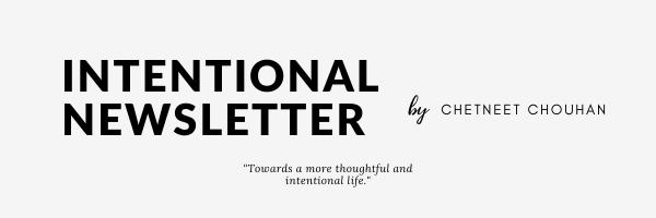 final newsletter (1).png