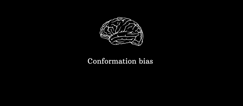 Why Confirmation Bias is Dangerous for Learners