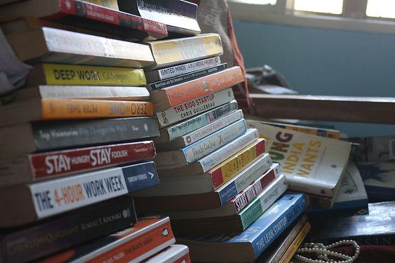 books main image.JPG