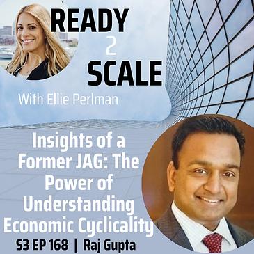 Ellie Perlman Raj Gupta.png