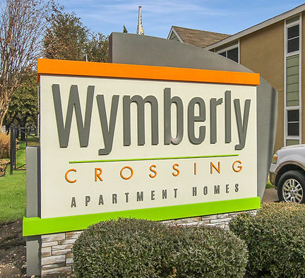 Wymberly Crossing