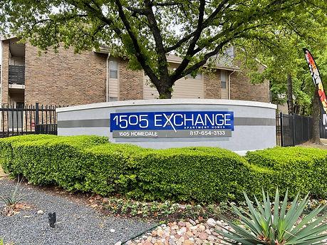1505 Exchange.jpg