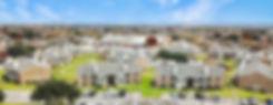 Wymberly - Drone.jpg