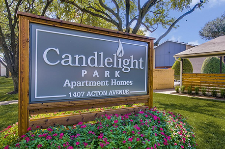 Candlelight Park Sign.png