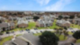WP - Drone 1.jpg