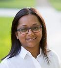 Anila Shah