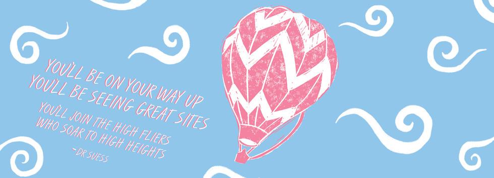 balloons .jpg