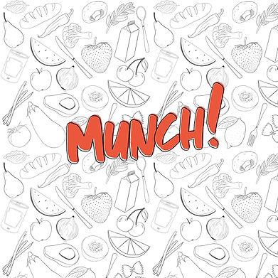 munch layout 2.jpg