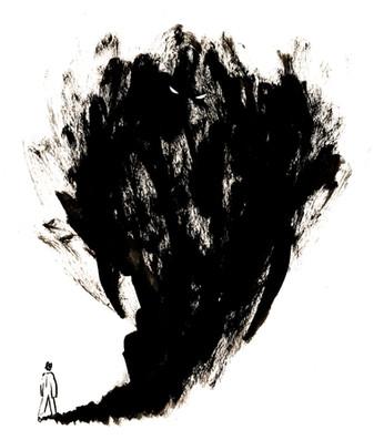 shadow monster image 2 .jpg