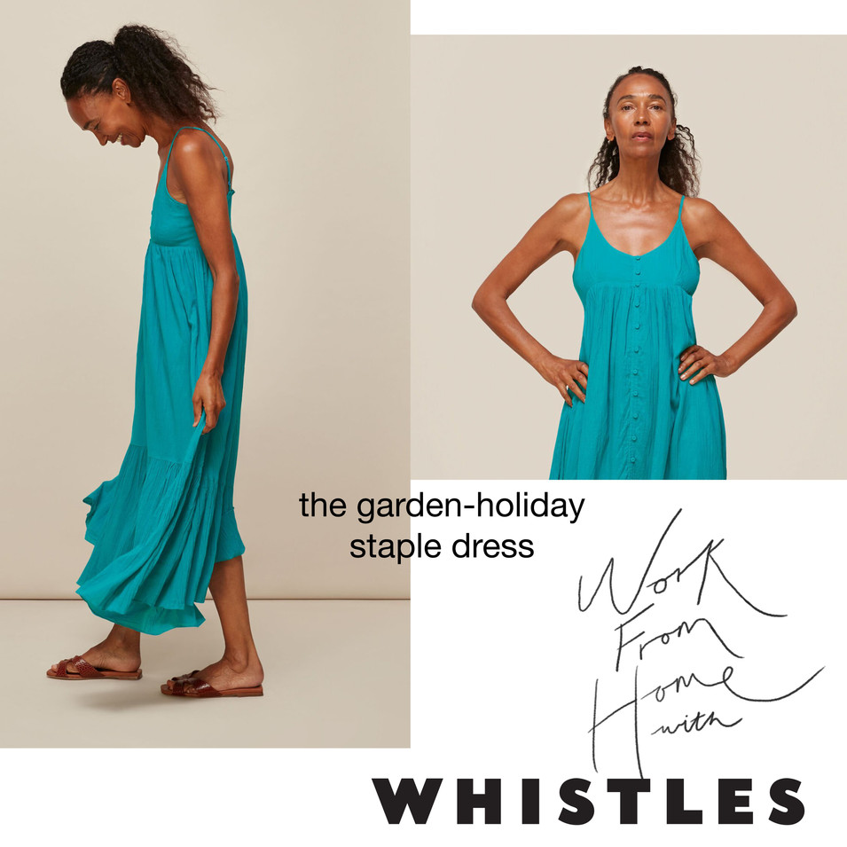 wfh garden holiday dress .jpg