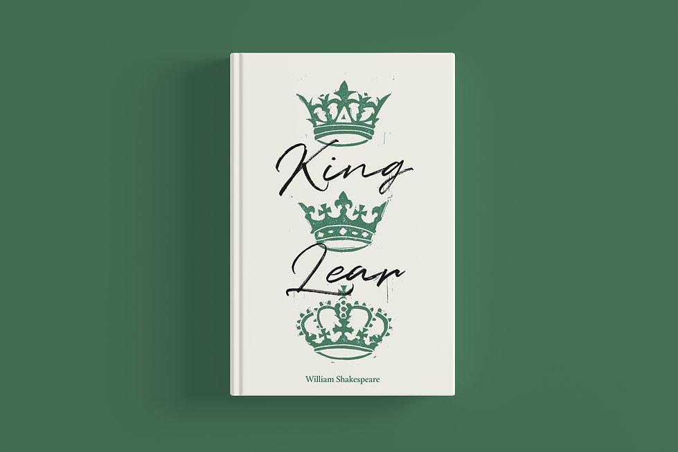 king .jpg