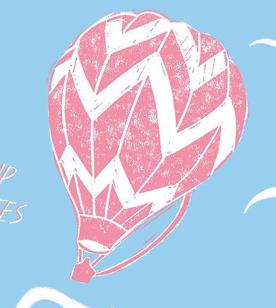 balloons%20_edited.jpg