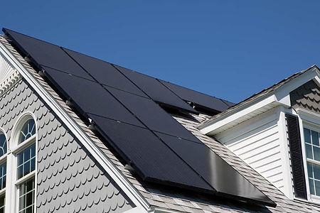 Residential Roof 01.jpg