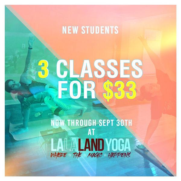 3 for $33 yoga promotion.jpg