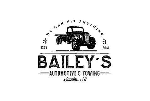 bailey-1.jpg