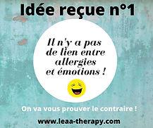 ID2ES RE9UES n)1.jpg