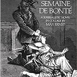 'Une Semaine de Bonté [A Week of Kindness]' by Max Ernst
