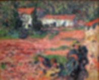 1024px-Fauvism_Landscape;_by_Louis_Valta