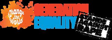16-Days-2019-logo-Generation-Equality-st