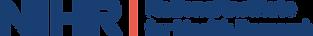 nihr-logo.png