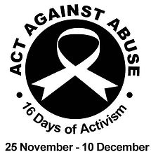 12379_act_against_abuse.jpg