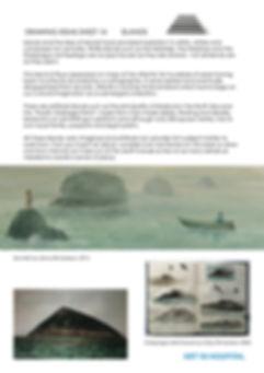 islands drawing ideas sheet_14.jpg