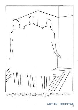 Clothing Ideas Sheet 2 J.jpg
