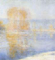 Claude Monet CC image.jpg