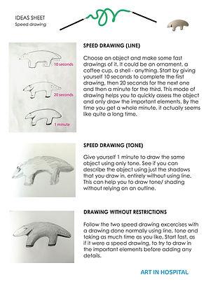 5_ideas sheet_N.jpg