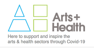 arts and health.tiff