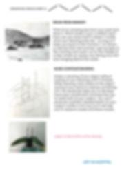 IDEAS SHEET 4 .jpg