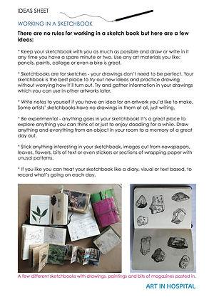 10_ideas sheet_sketchbooks_N.jpg