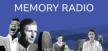 memory radio.tiff