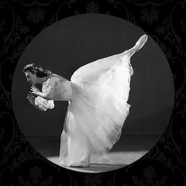 Raisa-Struchkova-Russian-Ballerina-1954.
