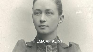 HILMA af KLINT
