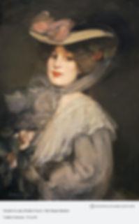 Bessie MacNicol .jpg